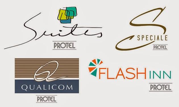 Protel espera triplicar oferta de apart-hotéis até 2015