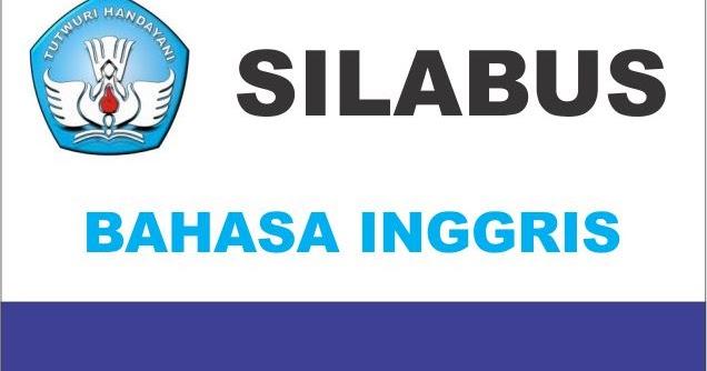 Download Rpp Bahasa Indonesia Smp Download Lengkap