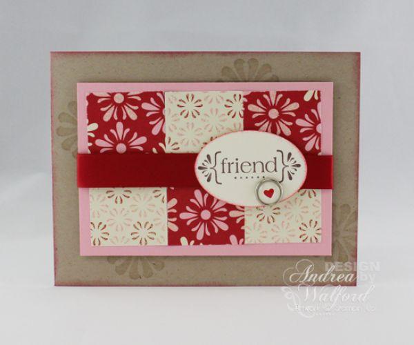 Valentines Stories For Kindergarten Valentines Theme PreKinders – Valentine Card Holders for Preschoolers