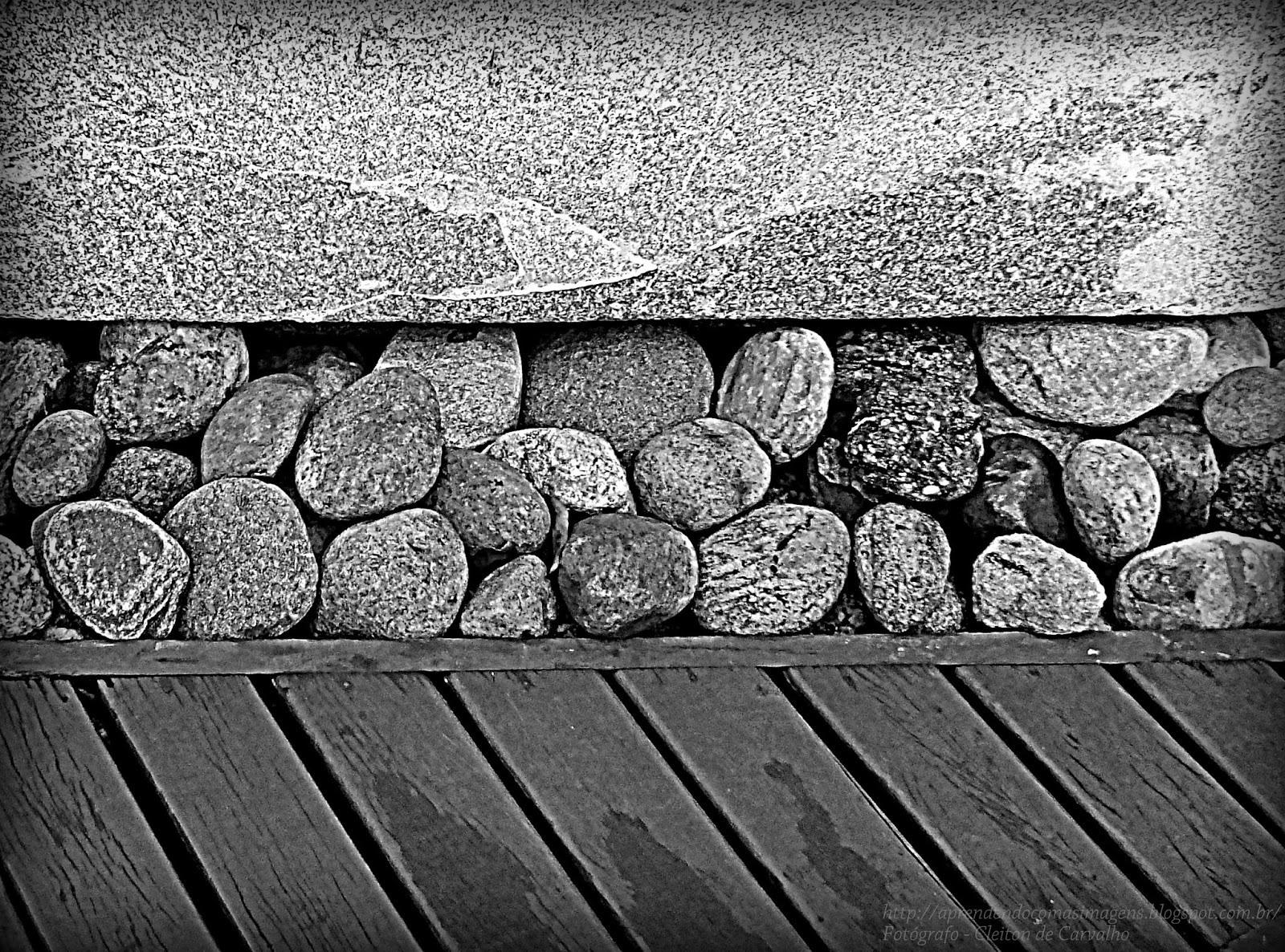 http://aprendendocomasimagens.blogspot.com/2013/10/o-abstrato-o-imaginario-que-e_5.html - Em formas e composição, buscamos na visão de cada imaginário, Um sentido para Benevolência e Conferência de cada imagem...