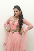 Actress Himaja latest glam pics-thumbnail-20
