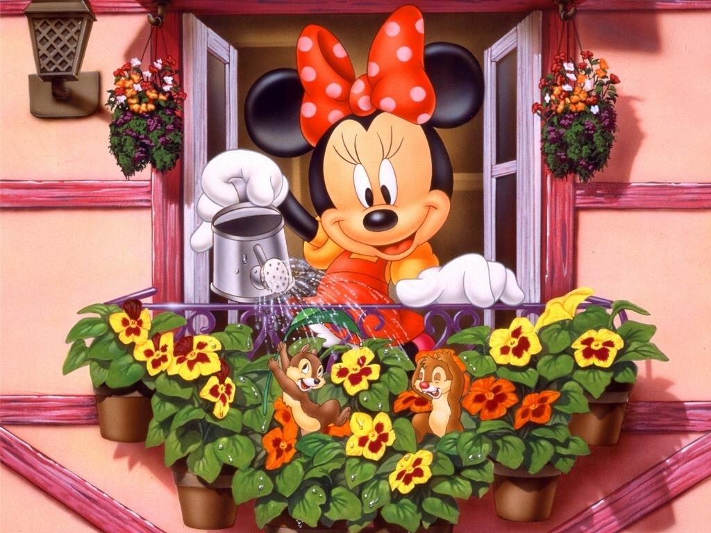 Disney comics disney wallpapers - Le blog de mimi ...