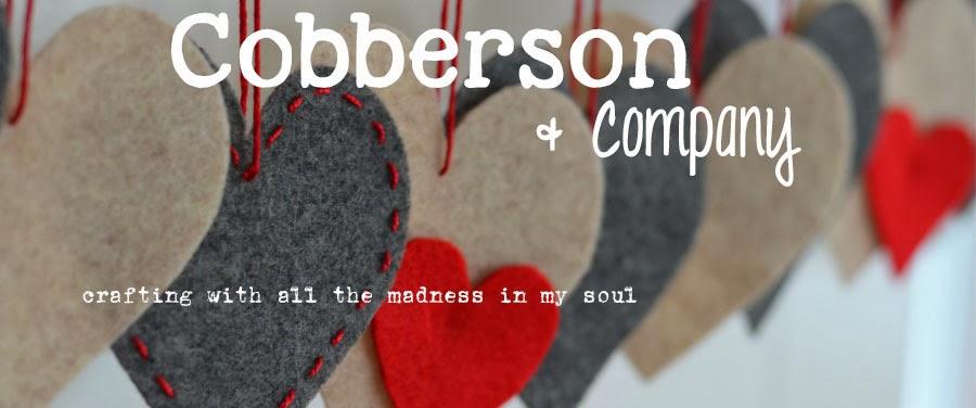 Cobberson & Co.