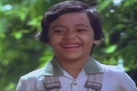 Olangal (1982): Thumbi vaa Song Lyrics