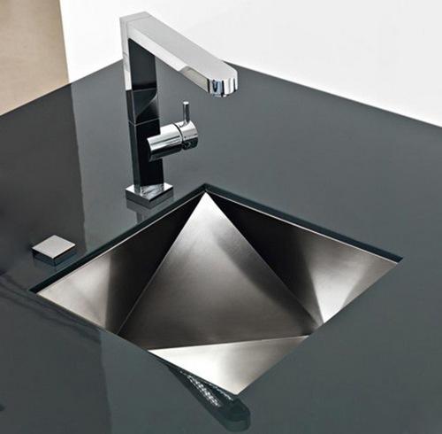 designer sink  6