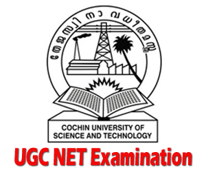 Cochin University of Science and Technology (16 CUSAT) UGC NET December 2013 Application Status and Seating Plan