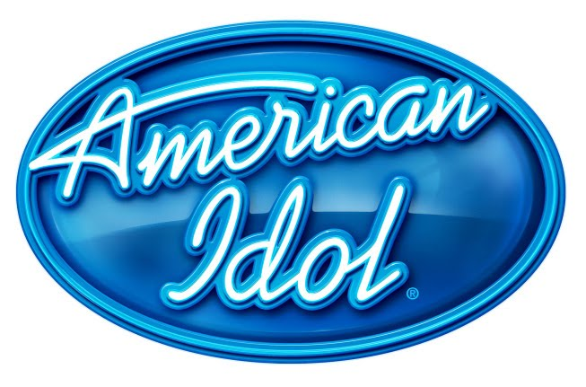 american idol logo 2010. What happened to American Idol