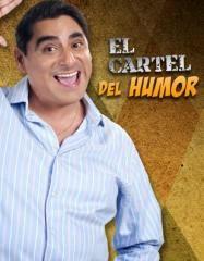 El Cartel del Humor – ATV – con Carlos Alvarez ()