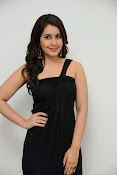 Rashi Khanna at Bengal Tiger Event-thumbnail-20