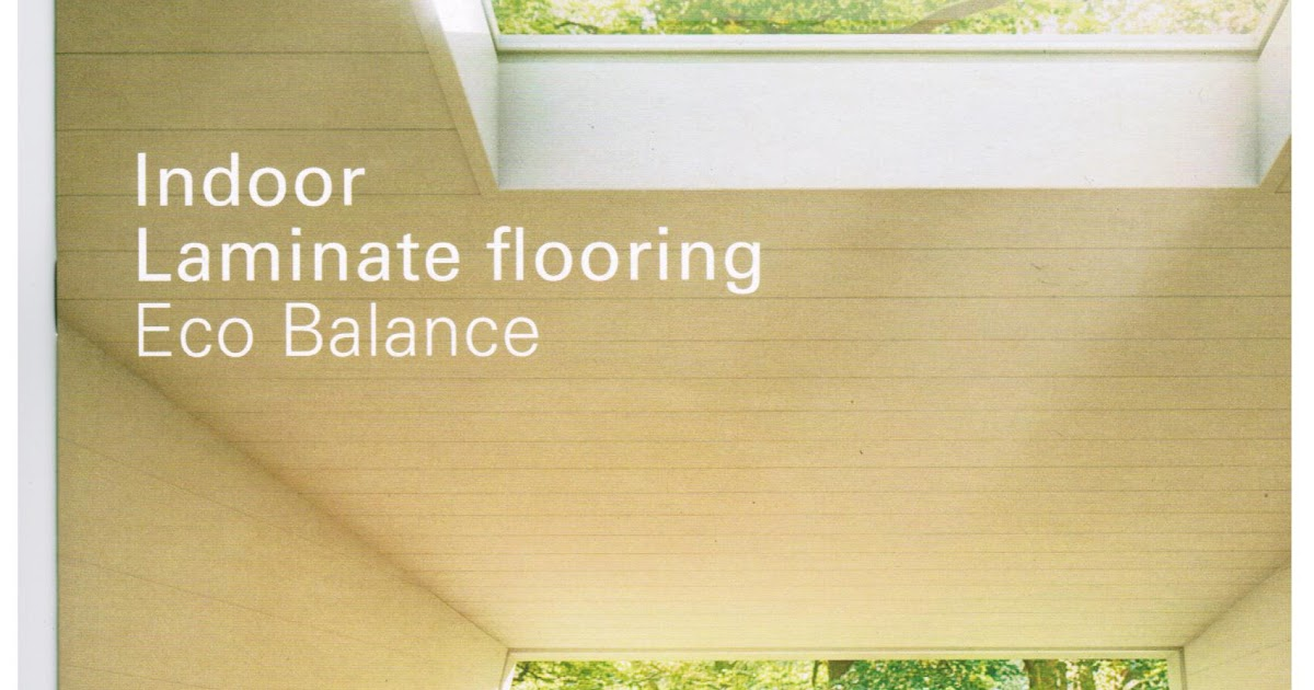 tarima flotante merbau parador eco balance. Black Bedroom Furniture Sets. Home Design Ideas