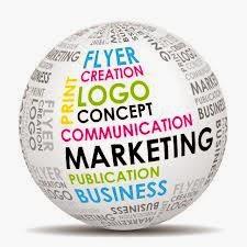 Cours marketing résumé s4