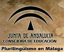 Plurilingüismo en Andalucía