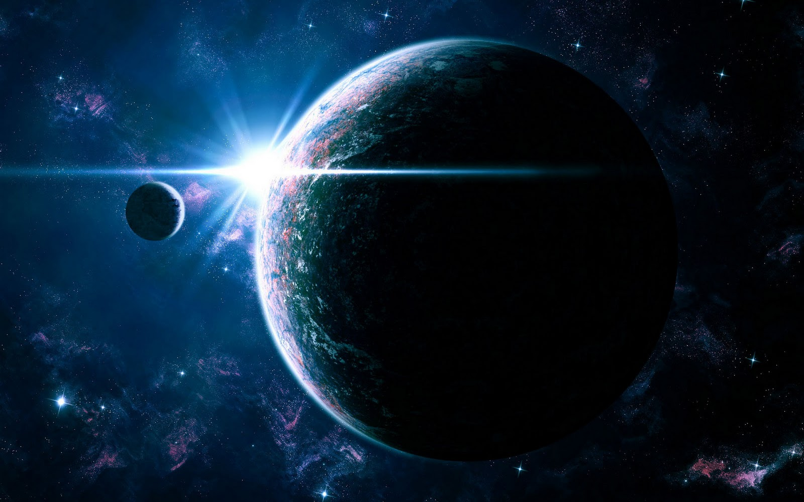 wallpapers hd 76 wallpapers space universe full hd
