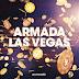 Armada visits Vegas