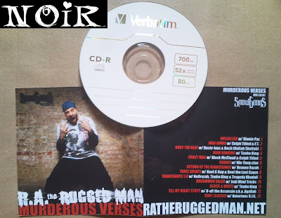 R.A._the_Rugged_Man-Murderous_Verses-Bootleg-CDR-2011-NOiR_INT