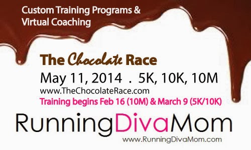 https://www.eventbrite.com/e/chocolate-race-training-with-running-diva-mom-tickets-10361967925