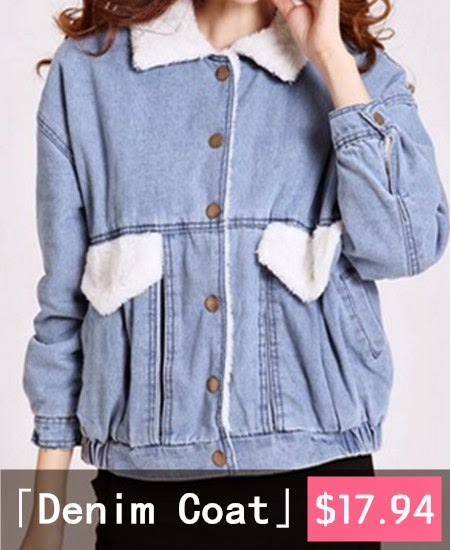 http://www.wholesale7.net/britsh-style-chic-design-long-sleeve-single-breasted-turn-collar-denim-coat_p121711.html
