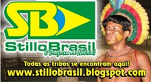 BANNER - BLOG STILLO BRASIL