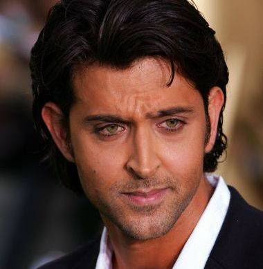 Flop Movies of Hrithik Roshan