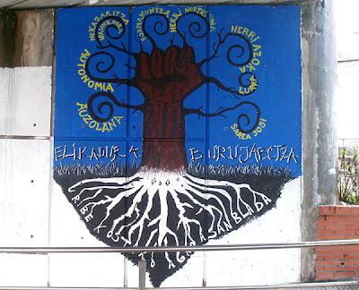 Uribe Kostako Agroasanblada