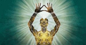 raja yoga by swami vivekananda pdf in hindi