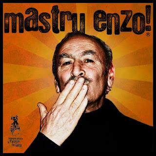 Mastru Enzo