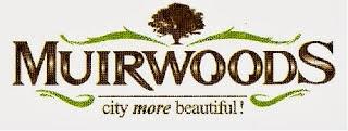 altus muirwoods flats in mullanpur