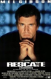 Rescate (Ransom) (1996)