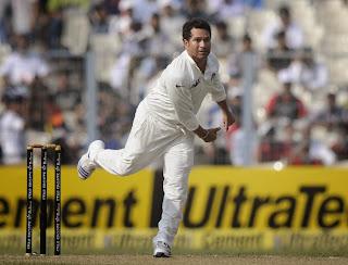 Sachin-Tendulkar-INDIA-vs-WESTINDIES-1st-TEST-2013