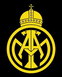 Клуб је члан АМА