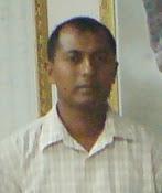 Aresh b. Abdullah. Gred N3