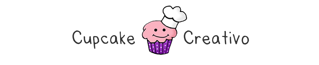 Cupcake Creativo