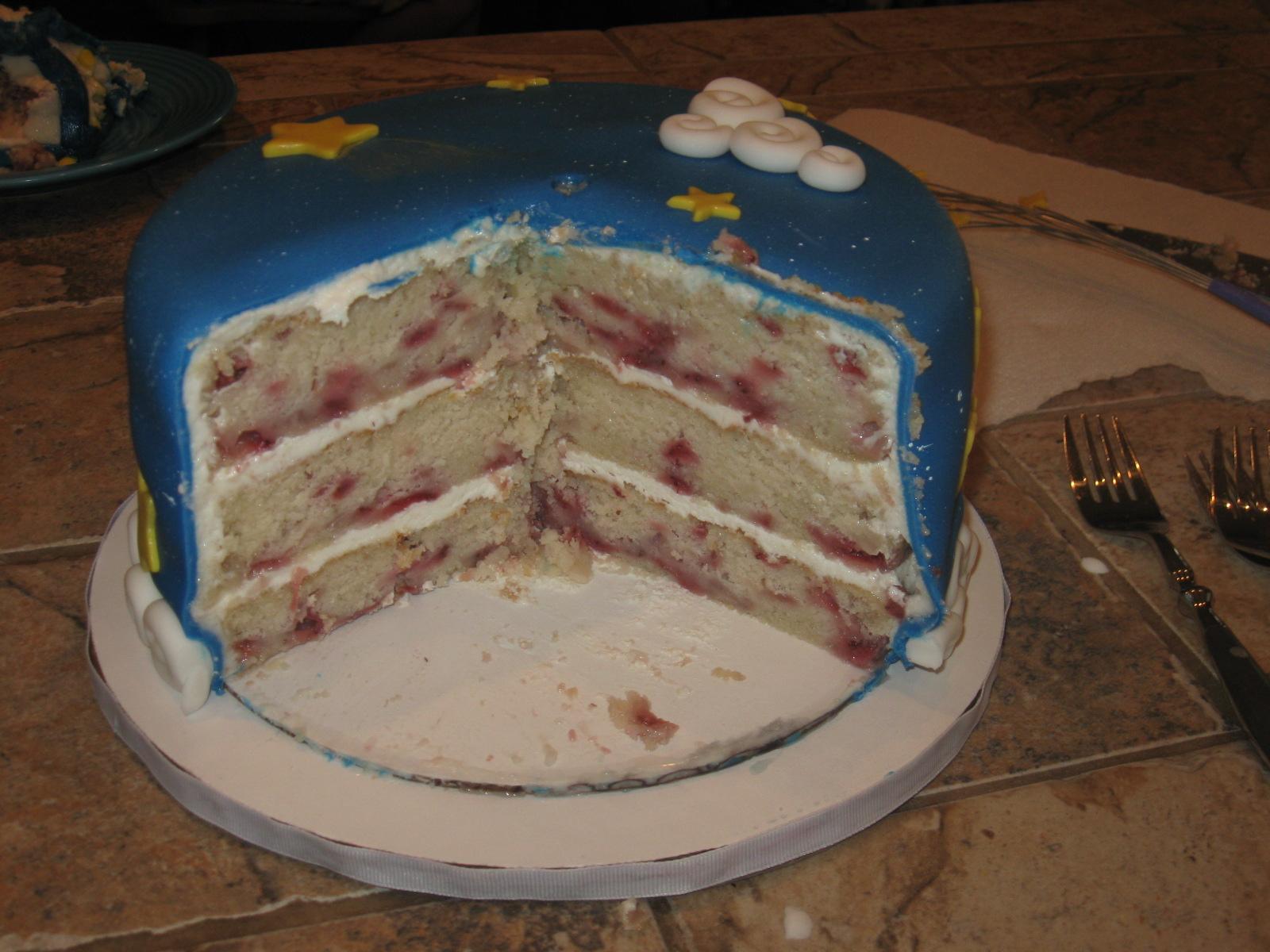 cakefarts