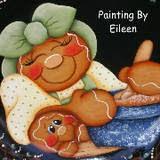Visit Eileen's blog