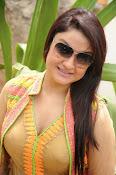 Sonia Agarwal latest glam pics-thumbnail-27