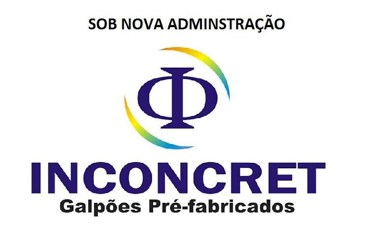 INCONCRET