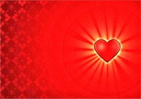 Makna Qolbu / Hati Yang Sebenarnya-Nur Qolbu