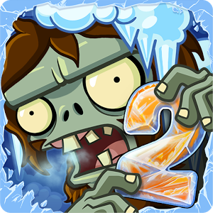 Plants vs. Zombies™ 2 v3.3.2 Mod [Unlimited Everything]