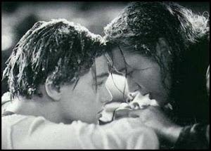 Los amores más bonitos son de los que se hacen esperar,