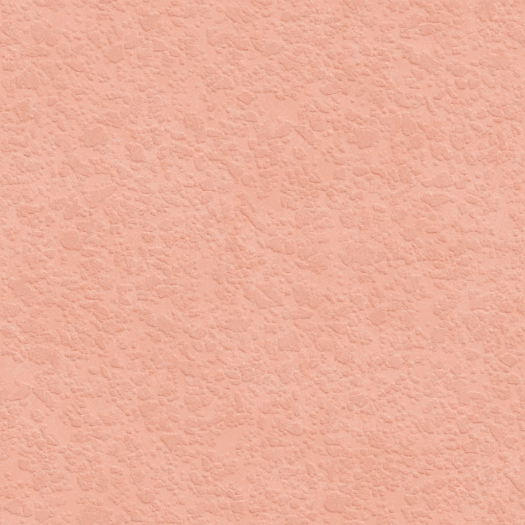 High Resolution Seamless Textures Pink Wall Paint Stucco
