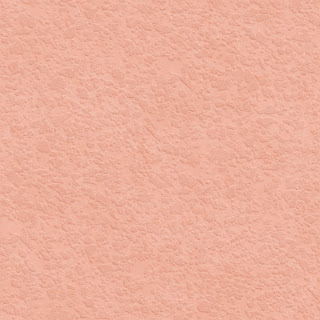 Pink wall paint stucco plaster texture tileable 1024px