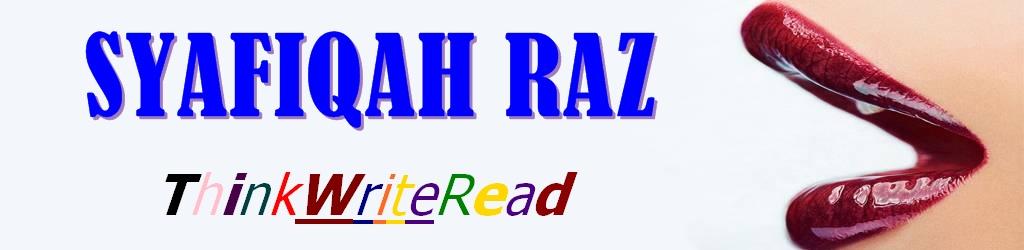Syafiqah Razali