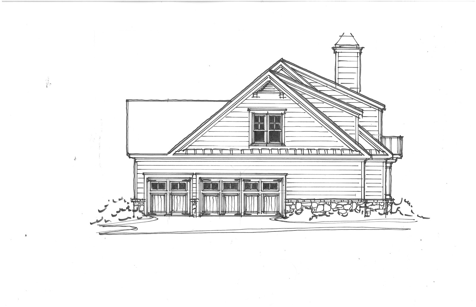 10 different house elevation exterior 28 images one for Different elevations of house