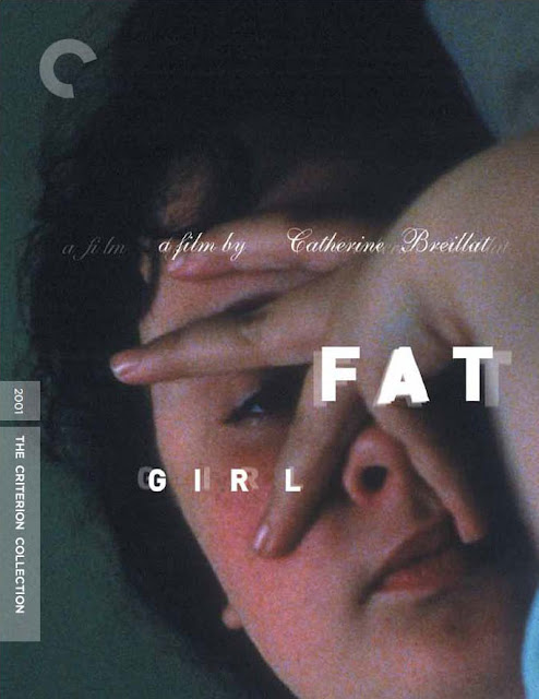 Fat Girl •À ma soeur! (2001)