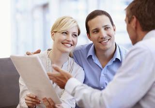 Mortgage Adviser The mortgage marketing
