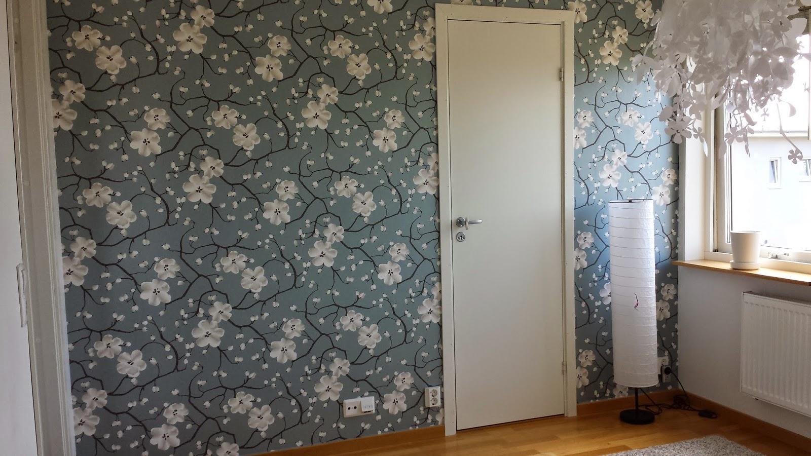 Maddeochkrillskaffaretthus: sovrum uppe