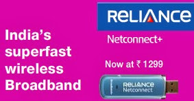 Reliance NetConnect Customer Care Number - reliancenetconnect.co.in