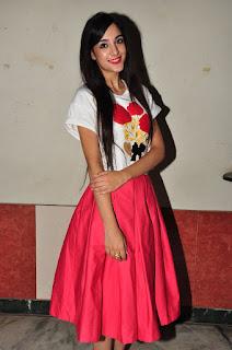 Kanika Kapoor 12.JPG