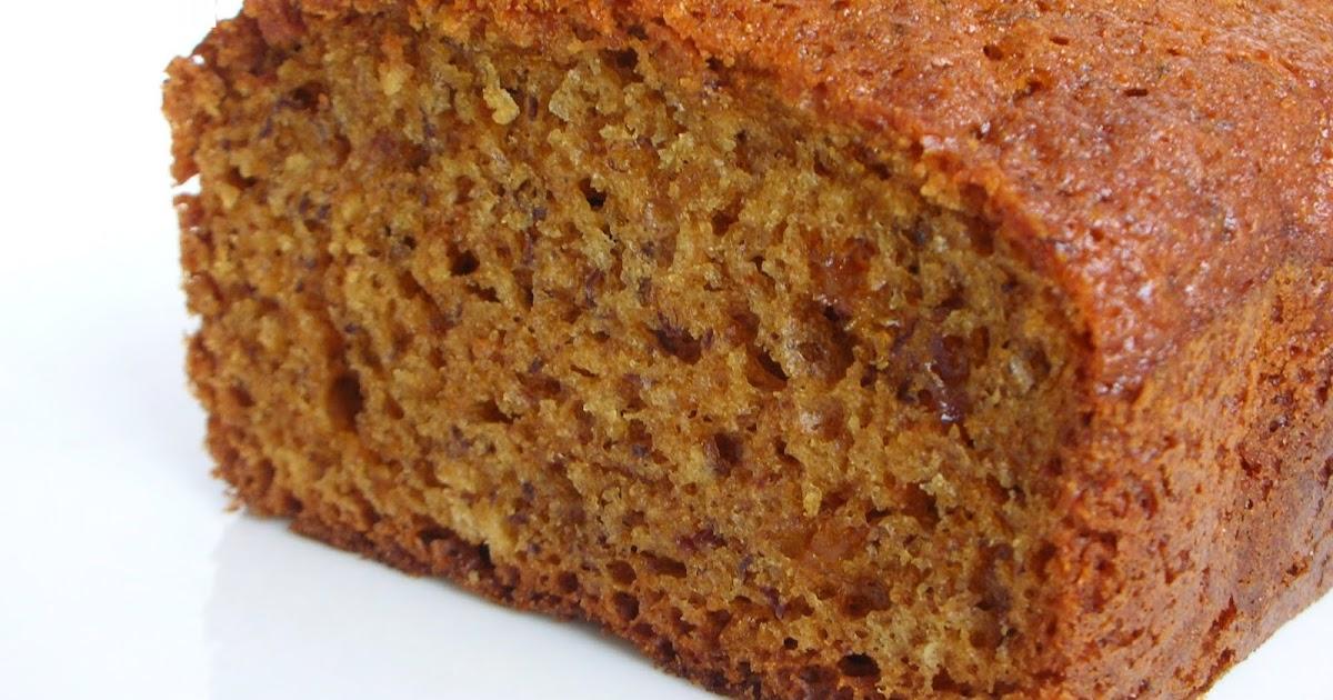 Butterscotch Cake Recipe In Marathi