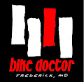 Bike Doctor/Visit Frederick